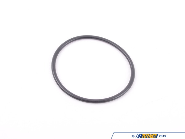 Genuine BMW Genuine BMW O-Ring 39,4X2,2 - 11217804748 - E70 X5,E90 11217804748