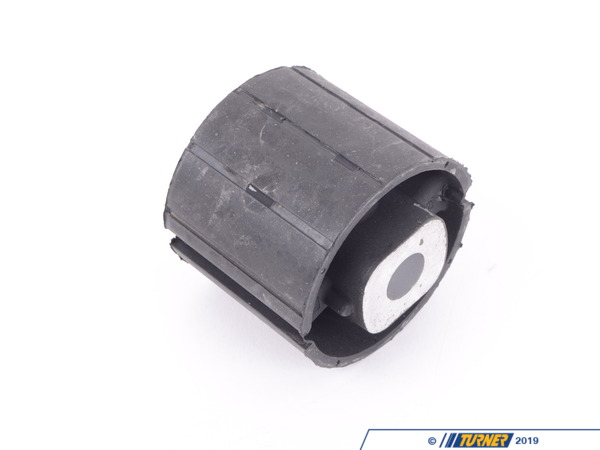 T#59651 - 33176770457 - Genuine BMW Rubber Mounting Front - 33176770457 - E53 - Genuine BMW -