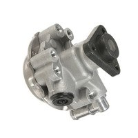 Power Steering Pump - E46 update to LF-30 pump