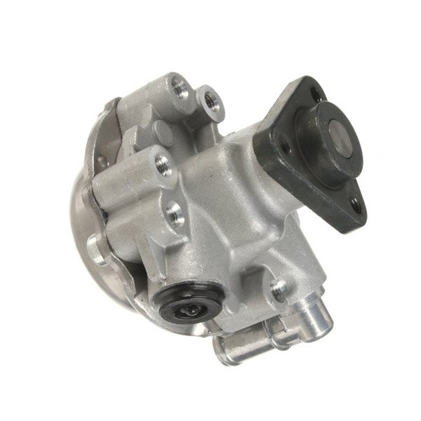 T#5476 - 32411094965K - Power Steering Pump - E46 update to LF-30 pump - Packaged by Turner - BMW