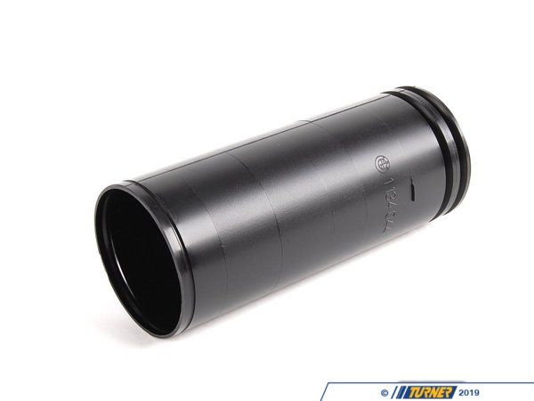 T#60767 - 33521134044 - Genuine BMW Protection Tube - 33521134044 - Genuine BMW -