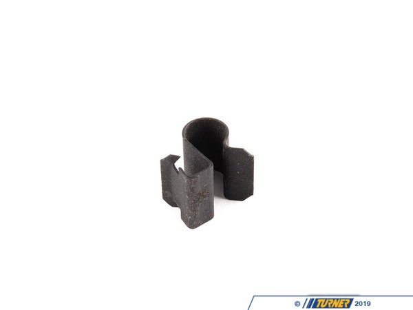 T#52098 - 24511205837 - Genuine BMW Bracket - 24511205837 - E46,E85,E92 - Genuine BMW -