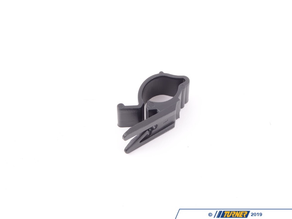 T#139758 - 61131368622 - Genuine BMW Cable Holder D=13-16mm - 61131368622 - E30,E34,E30 M3 - Genuine BMW -