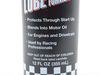 T#394820 - REDLINE22A - Red Line Liquid Assembly Lube - Redline - BMW MINI