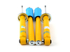 T#3718 - E32MIDSPSET - Bilstein B8 Performance Plus Shock & Strut Set - E32 735i/il 750il 3/88-7/90 - Bilstein - BMW