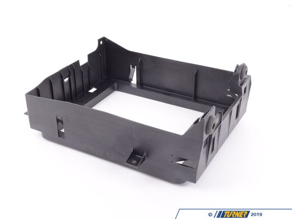 T#46601 - 17217589520 - Genuine BMW Frame - 17217589520 - E70 X5,E71 X6 - Genuine BMW -
