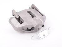 Brake Caliper - Rebuilt - Rear Right - E60 E63 E65