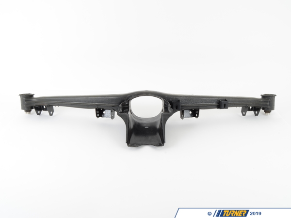 Genuine BMW Genuine BMW Rear Axle Carrier - 33312225593 - E30,E30 M3 33312225593