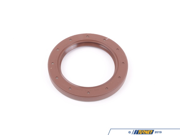T#53940 - 28107842388 - Genuine BMW Shaft Seal - 28107842388 - Genuine BMW -