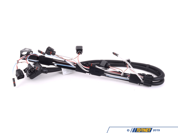 917307_x600 G Wiring Harness on universal painless, best street rod, fuel pump, fog light, hot rod,