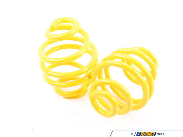 T#361387 - 10220024 - E46 325xi/330xi KW Coilover Kit - Variant 1 (V1) - KW Suspension - BMW