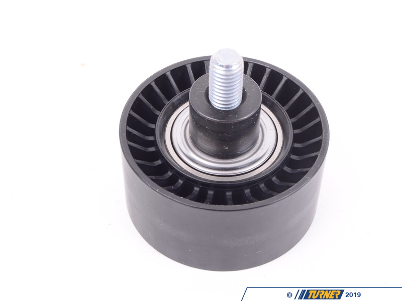 BMW Z4 M Coupe >> 11288673720 - Genuine BMW Deflection Pulley | Turner Motorsport