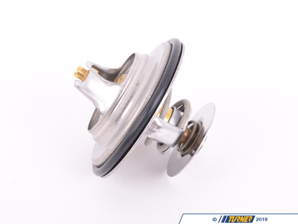T#2264 - 11531307737 - Thermostat - E28 M5 E24 M6 - Hella - BMW