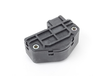OEM Hella BMW Fuel Throttle Valve Switch -- E30 E36 E34 E39 E32 E38 E31