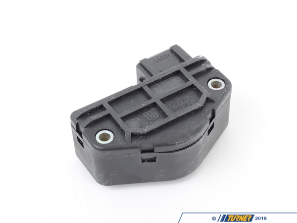 T#7268 - 13631703562 - OEM Hella BMW Fuel Throttle Valve Switch -- E30 E36 E34 E39 E32 E38 E31 - Hella - BMW