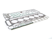 Head Gasket Set - E24 M6, E28 M5