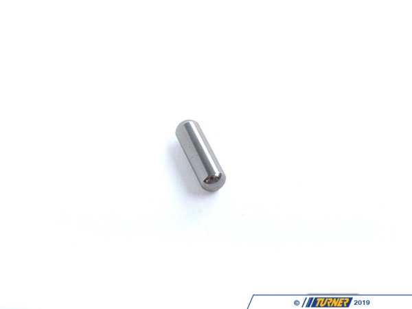 T#50632 - 23311224142 - Genuine BMW Locking Pin 4X13 - 23311224142 - E30,E34,E36,E39,E46,E85 - Genuine BMW -