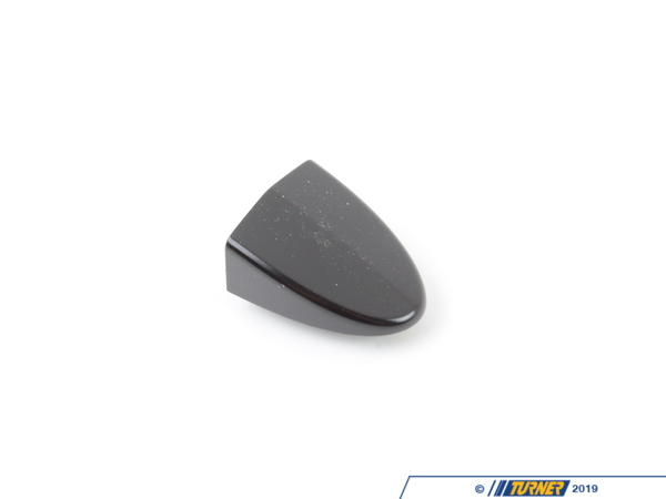 T#88914 - 51213449089 - Genuine BMW Cap Prime Coated - 51213449089 - E83 - Genuine BMW -