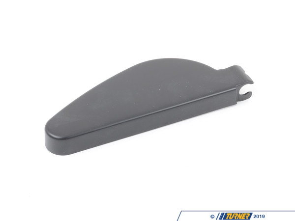 T#144711 - 61618360052 - Genuine BMW Wiper Arm Cover - 61618360052 - E38 - Genuine BMW -