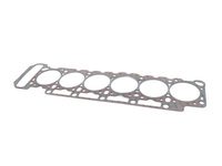 T#376661 - 11121316705 - Victor Reinz Cylinder Head Gasket - E24 E28 E34 M5 M6 - Victor Reinz - BMW