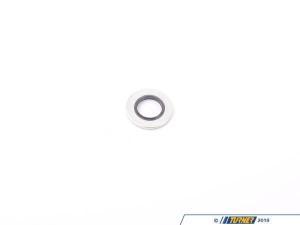 T#51767 - 24311219165 - Genuine BMW Gasket Ring - 24311219165 - Genuine BMW -