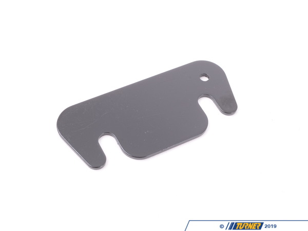 T#91403 - 51248222363 - Genuine BMW Spacer Plate 2.0mm - 51248222363 - E36 - Genuine BMW -