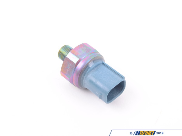 T#50826 - 23427507023 - Genuine BMW Pressure Sensor - 23427507023 - Genuine BMW -