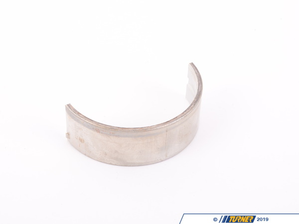 T#32717 - 11217841607 - Genuine BMW Bearing Shell Violet - 11217841607 - Genuine BMW -