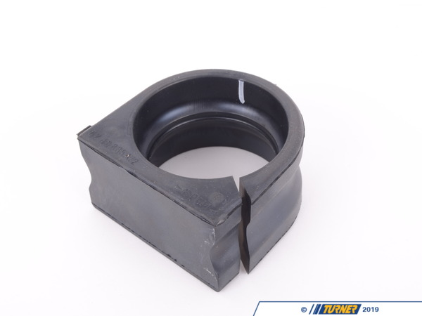 T#16027 - 37126771939 - Genuine BMW Electronic Susp Stabilizer Rubber Mounting 37126771939 - Genuine BMW Stabilizer Rubber MountingThis item fits the following BMW Chassis:E70 X5M,E71 X6M,E70 X5,E71 X6,F15,F16 - Genuine BMW -