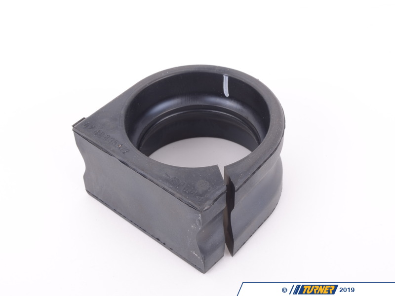 T#16027 - 37126771939 - Genuine BMW Electronic Susp Stabilizer Rubber Mounting 37126771939 - Genuine BMW -
