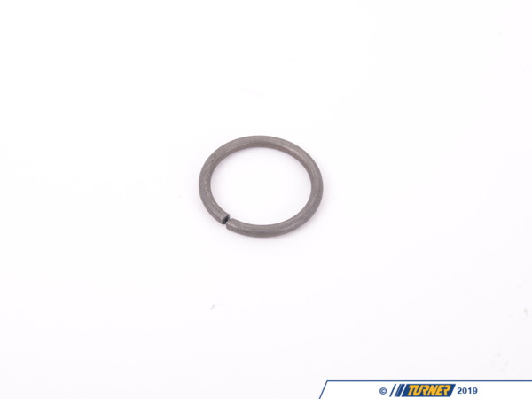 T#50236 - 23211232086 - Genuine BMW Snap Ring A18 - 23211232086 - Genuine BMW -