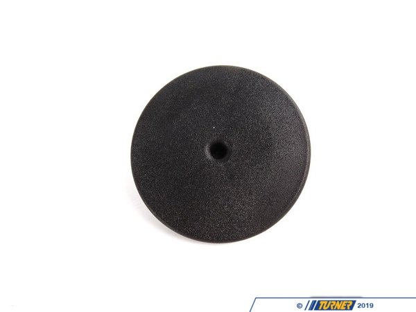 T#110321 - 51471960706 - Genuine BMW Pad H=19.5mm - 51471960706 - E36,E39,E36 M3 - Genuine BMW -