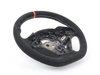 T#20365 - 32302230197 - Genuine BMW Steering Wheel 32302230197 - Genuine BMW -