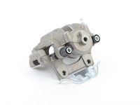 Brake Caliper - Rear Right
