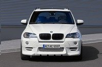 ac-schnitzer-front-skirt-e70-x5