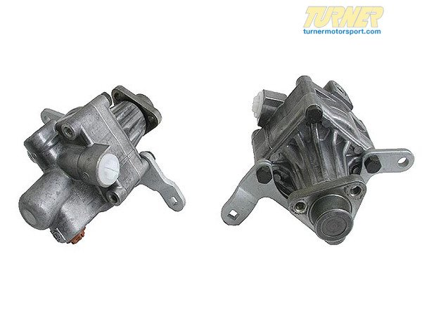 T#20356 - 32411134091 - Genuine BMW At-Vane Pump 130Bar - 32411134091 - Genuine BMW -