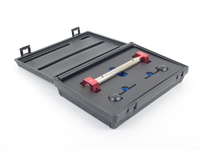Schwaben S54 Camshaft Alignment Tool Kit