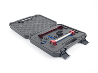 Ultimate Schwaben S54 Camshaft Alignment Tool Kit