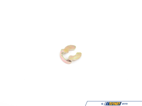 T#29055 - 07129934318 - Genuine BMW Lock Ring - 07129934318 - Genuine BMW -