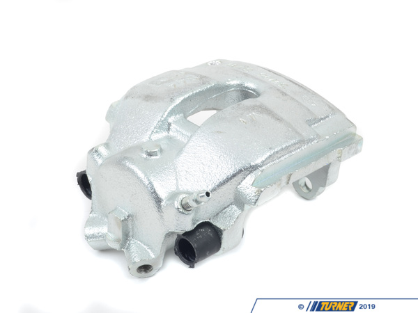 ATE Front Brake Caliper - Right 34116765882