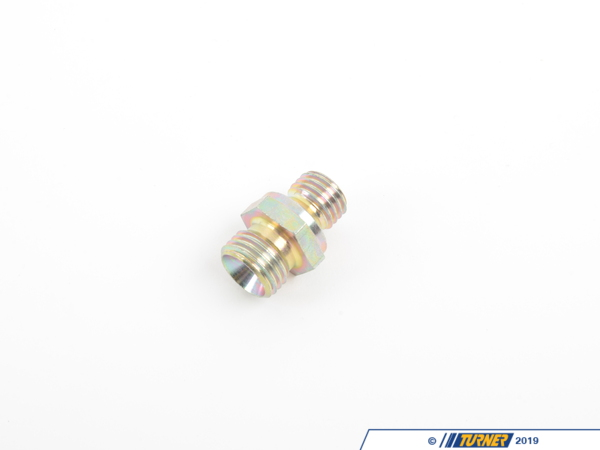 T#28598 - 07119964525 - Genuine BMW Connector - 07119964525 - Genuine BMW -