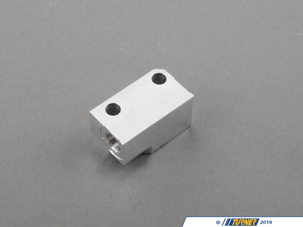 T#35435 - 11427795973 - Genuine BMW Distribution Piece - 11427795973 - E70 X5,E90 - Genuine BMW -
