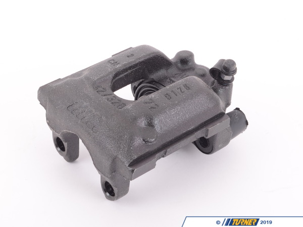 T#23024 - 34212229704 - Genuine BMW Caliper Housing Right - 34212229704 - E39 M5 - Genuine BMW -