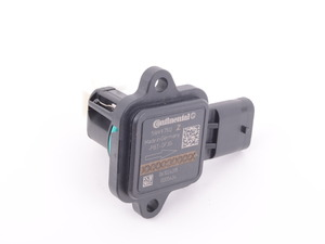 OEM VDO Mass Air Flow Sensor -- BMW N55
