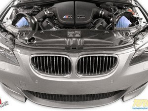 E60 M5 06-10 Stage 1 Turner Motorsport Performance Package