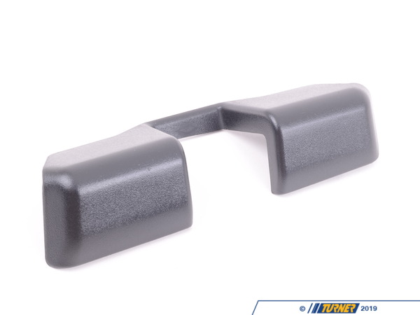 T#118693 - 51718401014 - Genuine BMW Right Hinge Cover - 51718401014 - Genuine BMW -