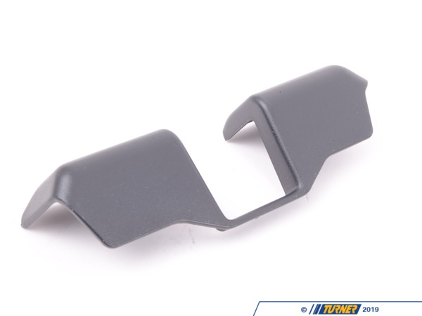 T#118692 - 51718401013 - Genuine BMW Left Hinge Cover - 51718401013 - Genuine BMW -