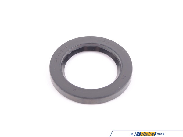 T#15236 - 23121220619 - Manual Transmission Input Shaft Seal - 23121220619 - Elring -