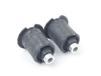 Rear Subframe Bushings/Mounts - Group N Street/Track - E30 (Pair)