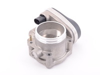 OEM VDO Fuel System Throttle Housing -- E46 E39 E60/61 E83 Z4 Z3